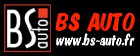 Festifoot - BS Auto