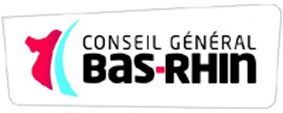 Festifoot - Conseil G閚閞al du Bas-Rhin