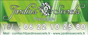 Festifoot - Jardins et Secrets