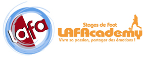 Festifoot - LAFA - LAFAcademy