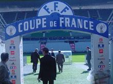 FC Mothern - FC Seltz pour d閙arrer la saison.