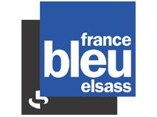 France Bleu Elsass, partenaire du Festifoot 2008.