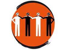 La LAFA organise un colloque sur les incivilit閟 dans le football.