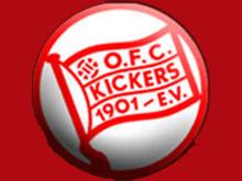 Les Offenbacher Kickers en route pour Mothern !