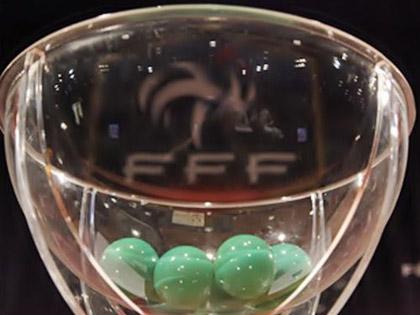 Le FC Mothern se rendra � Scheibenhard pour le compte du 2鑝e tour de la Coupe d'Alsace - Troph閑 Groupama.