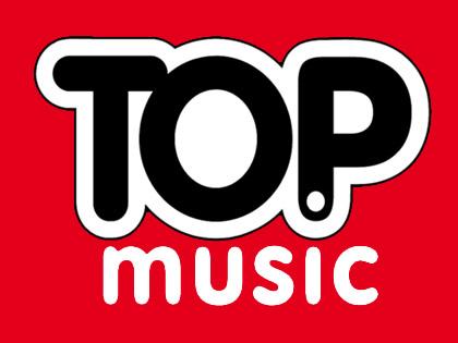 Top Music, la 1鑢e radio r間ionale ind閜endante d'Alsace !