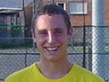 Thomas Heilmann est l'une des recrues du FC Mothern.