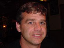 Ren� Schiehl, le coach de l'EMM 2.
