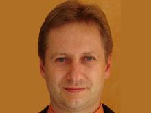 Christian Schir : � Je ne suis pas mat閞ialiste. �