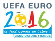 Cliquez pour la France !