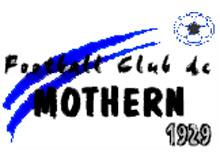 Romain Kreiss (� droite) et le FC Steinseltz 2 ont fait douter le FC Mothern.