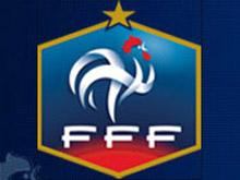 Les groupes de National, CFA et CFA 2 publi閟.